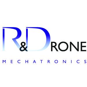 r&drones-01