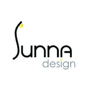 sunna-01