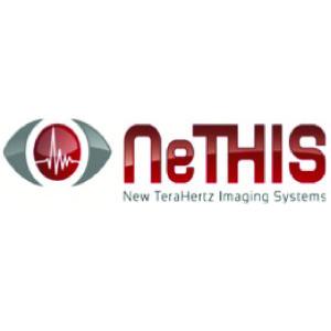 neyhis-01