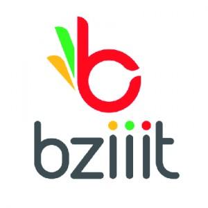 bziiit-01