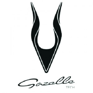 gazelletech-01