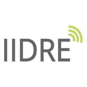 Logo Iidre
