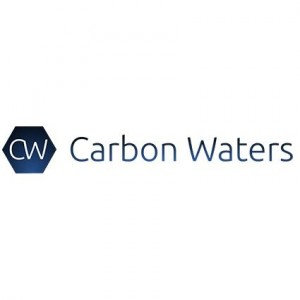 Logo Carbon Waters