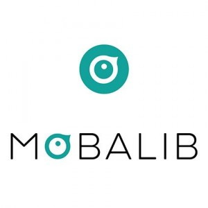 Logo Mobalib