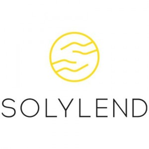 Logo Solylend