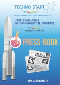 Press-Book Techno'Start_11_07_18